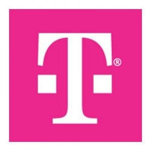 T-Mobile to Pay $40 Million Fine for Faking Outgoing Calls to Rural Areas
