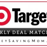Target: Deals for the week of April 22-28, 2018