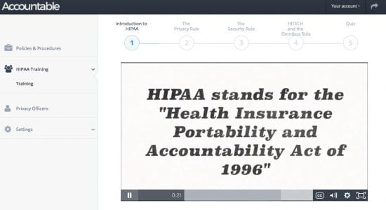 The HIPAA-Compliant Help Desk Software You Can Trust