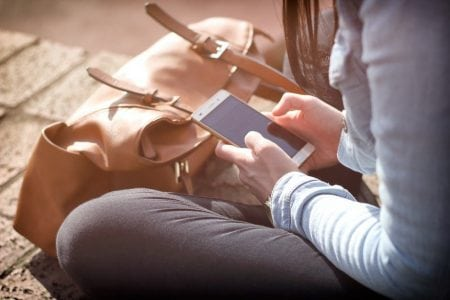 The Laws Of Attraction In A Mobile-First World