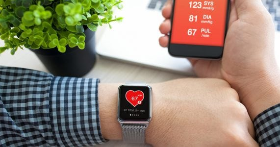 Now That Wellness Apps and Telemedicine Are Here, Let's See If They Work