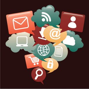 The Rising Importance of Digital Channels