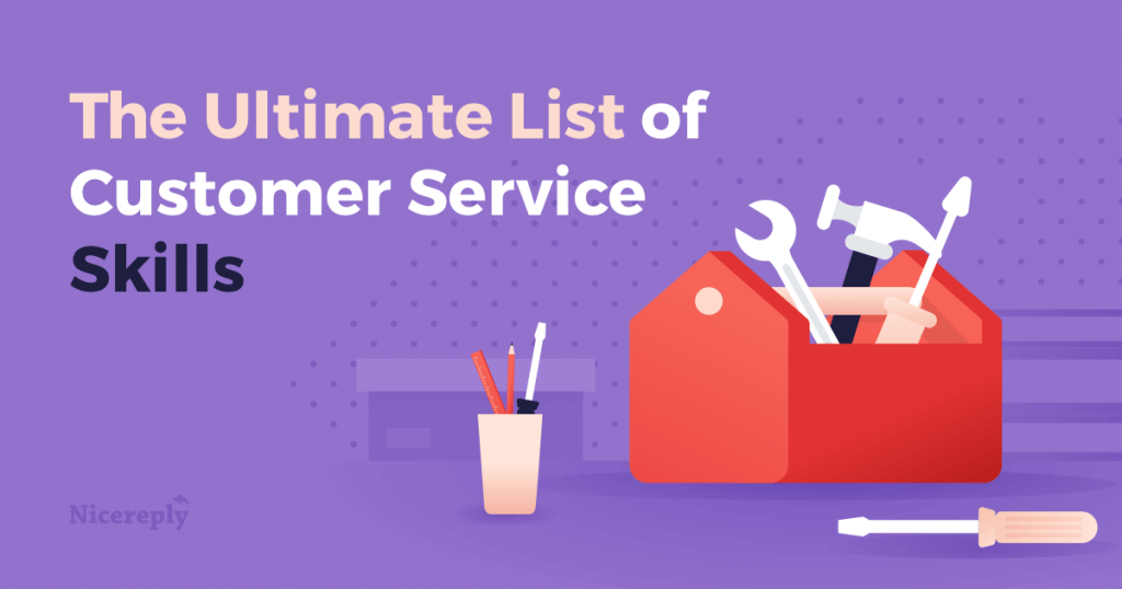 5 must have customer service skills you need to succeed academy