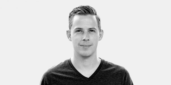 UI Breakfast Podcast. Episode 101: Designing Templates with Seth Coelen