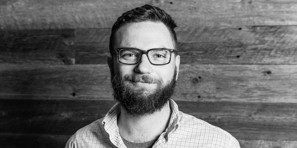 UI Breakfast Podcast. Episode 103: UX Personalization with Samuel Hulick