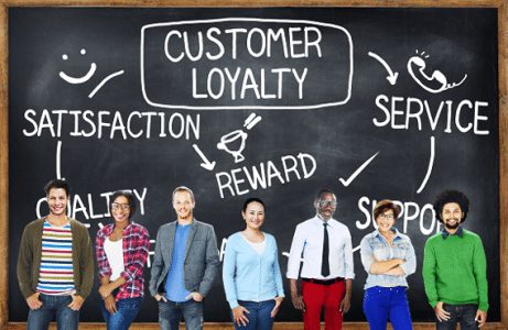 Verint Customer Experience Program Earns Two New Industry Honors