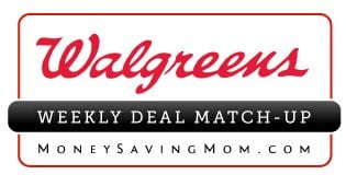 Walgreens: Deals for the week of April 15-21, 2018