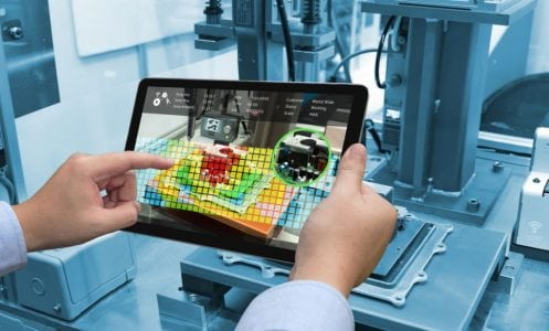 What is Industry 4.0? Everything you need to know
