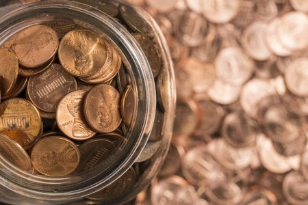 Why You Should Argue to Keep a Penny