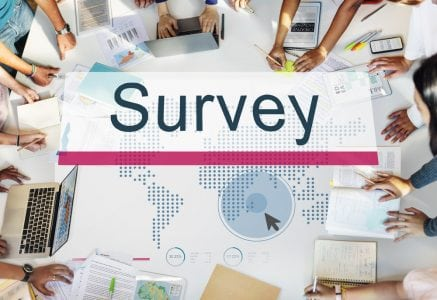 Why You Should Stop Surveying Your Customers