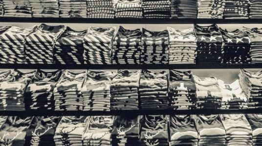 Your guide to starting a T-shirt business that will actually make money