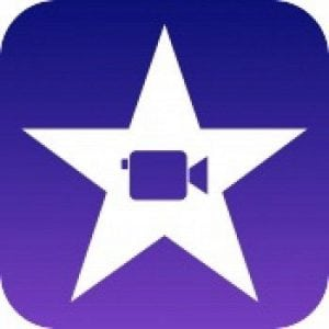 iMovie for iOS Gains Support for iPhone X Display and Adopts Metal for Graphics Processing