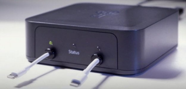 iPhone Cracking Methods Like GrayKey Box Can Guess a Six-Digit Password in 11 Hours on Average