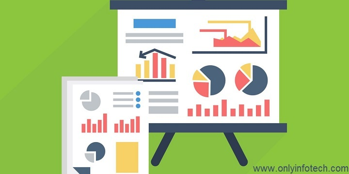 10 free tools for creating infographics, images & more