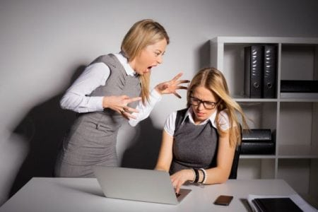 10 annoying workplace communication behaviors to avoid