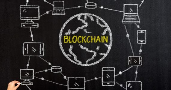 3 Obstacles to Moving Social Media Platforms to a Blockchain