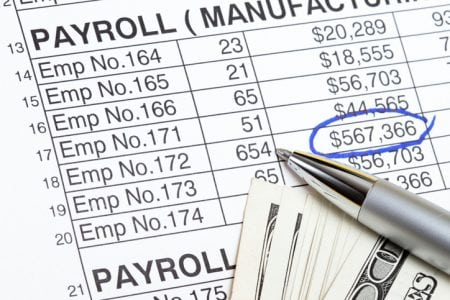 4 Challenging Payroll Quirks and Questions for Employers