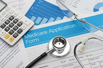4 Facts About Medicare That All Employers Should Know