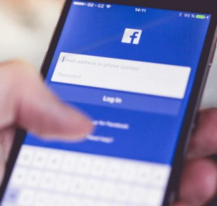 5 Tips for Facebook Fundraising Success