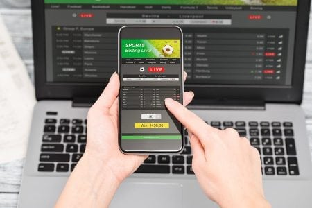 5 Ways to Real Make Money with Legalized Sports Betting