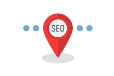 5 tips to dominate local SEO