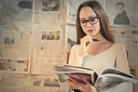5 ways to land a story in top-tier publications