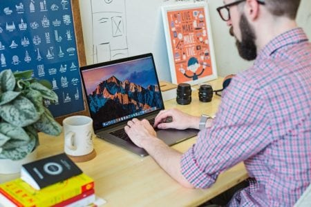8 Tips for Staying Motivated as a Freelancer