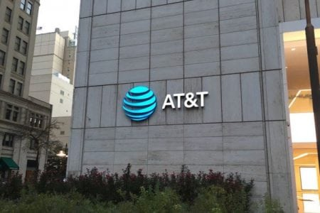 AT&T and Novartis doing damage control in light of Michael Cohen deals