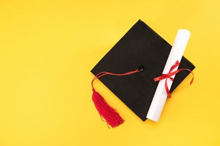 An Open Letter to the Graduating High School Classes of 2018