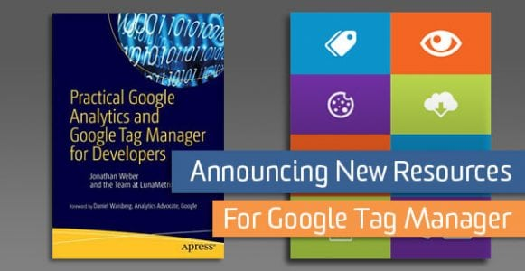 Announcing New Resources for Google Tag Manager