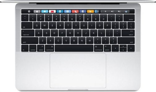 Apple Hit With Second Class Action Lawsuit Over 'Defective' Keyboards in Recent MacBook, MacBook Pro Models