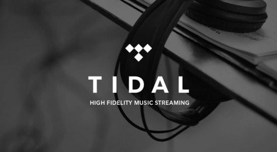 Apple Music Competitor Tidal Allegedly Months Behind on Royalty Payments