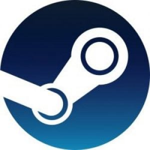 Apple Rejects Valve's Steam Link App Due to 'Business Conflicts'
