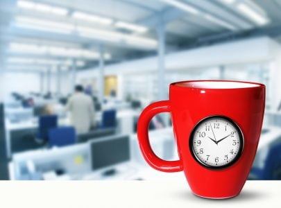 Ask the Expert: Managing Benefits for Employees with Fluctuating Hours