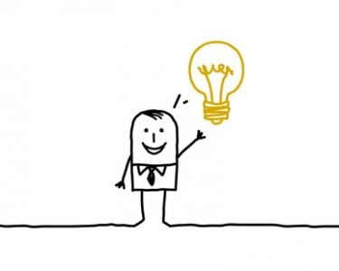 Blog Post Ideas: How to Turn Your Ideas into Engaging Blog Posts?