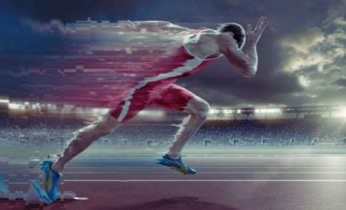 Brand Advantage Is Built On Speed And Agility