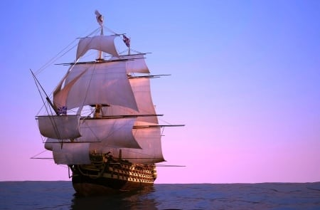 Burn Your Ships: A History Lesson About How to Be a Great Leader