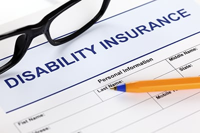 Can You Terminate an Employee Who is Unable to Return After 4 Months of Disability Leave?
