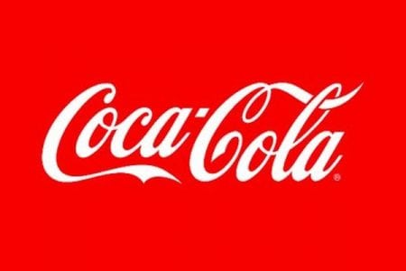 Coca-Cola focuses on personalization with latest Freestyle offering
