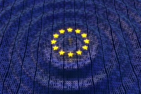 Compliance Deadline Nears for EU Data Privacy Law