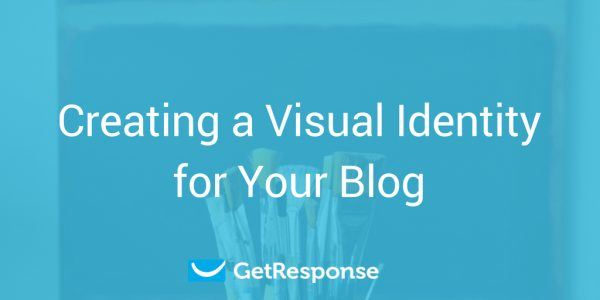 Creating a Visual Identity for Your Blog
