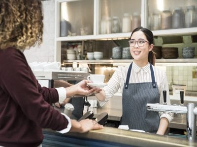 Customer Experience Trends: Getting the Essentials Right