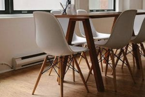 Disrupt Your Home Less With These Fastest Floor Installation Methods