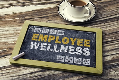 Employers Expanding Well-Being Programs and Increasing Financial Incentives