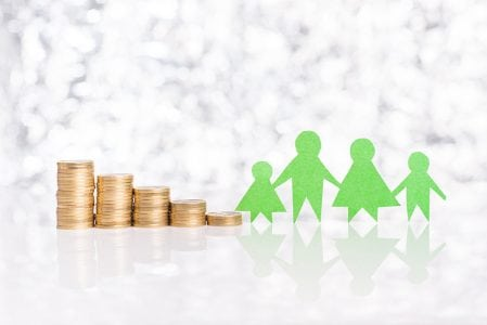 Family Benefits Trends