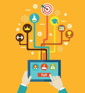 Game On! How to Make Gamification Work for Your Community