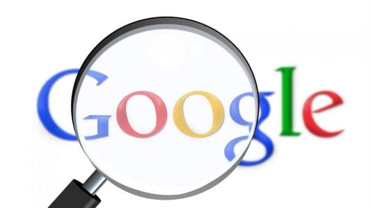 Google under investigation in Australia for large scale Android data harvesting