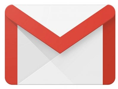 Google's Gmail App for iOS Gains Snooze Button, Support for Sending/Receiving Money With Google Pay
