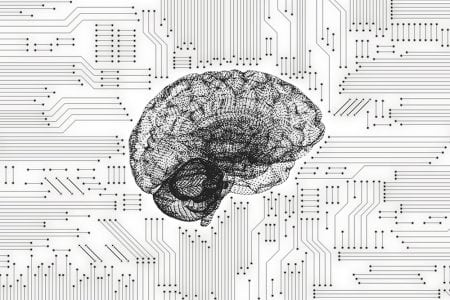 How Can AI Benefit HR Management?