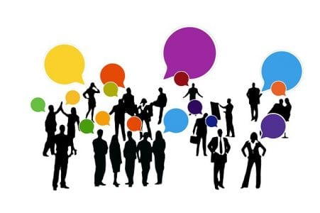 How To Use Social Media in Word Of Mouth Marketing for Your Brand